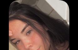 Adolescente de 17 anos morre em Várzea Grande e cidade chega a nove óbitos por coronavírus