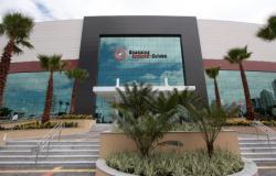 Shoppings de Cuiabá reabrem hoje com medidas rigorosas contra vírus