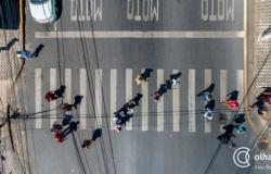 Comerciantes se veem de mãos atadas com segundo fechamento por Covid-19 em Cuiabá