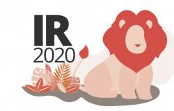 Imposto de Renda 2020: a um dia do fim do prazo, Receita recebeu 90% das declarações no AP