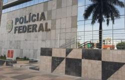 Operação da PF investiga suspeita de fraude de R$ 330 milhões