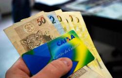 Auxílio Emergencial: governo define regras e restringe quem pode receber as novas parcelas de R$ 300