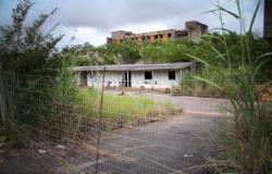 Governo assina contrato de R$ 92 milhões para retomar obra