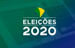 Justiça eleitoral concede direito de resposta por Fake news em Jaciara
