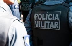 Agentes da Roubos e Furtos prendem golpista que se utilizava de contas clonadas