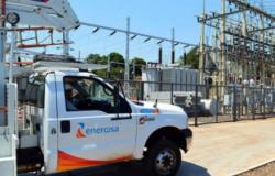 Justiça do Trabalho suspende greve de funcionários da Energisa