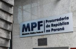 MPF anuncia fim da força-tarefa da operação Lava Jato no Paraná