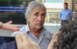 Juiz mantém bloqueio de R$ 1,9 milhão de ex-deputado federal