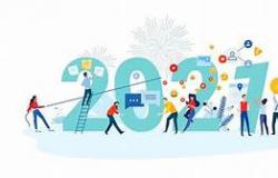 CONFIRA QUATRO TENDÊNCIAS DO MARKETING DIGITAL PARA 2021