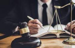Judiciário determina que Prefeitura de Cuiabá cumpra decreto do Governo