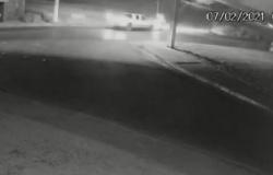 MPE denuncia motorista que matou e fugiu com corpo em S10