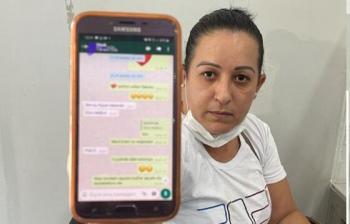 Técnica de enfermagem denuncia São Judas Tadeu por tratamento que levou major da PM à morte