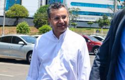 Governo rompe contrato de R$ 15,8 mi com empresa de delator
