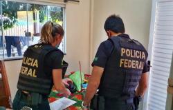 Diretor de hospital recebeu R$ 670 mil de empresas suspeitas
