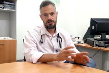 MPF: médicos filmaram pagamento de propina a agentes públicos