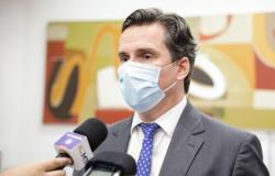 Governo diz que ICMS não muda há 11 anos e culpa Petrobrás