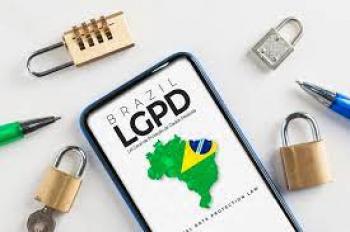 CONFIRA SEIS ETAPAS PARA PMES ESTAREM EM COMPLIANCE COM LGPD