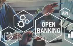 OPEN BANKING: MITOS E VERDADES
