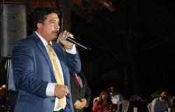 Eleições OAB/MT OPOSIÇÃO UNIDA Reunião de pré-campanha da oposição reuniu mais de 240 advogados