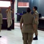 hauahuahauhauhauahhauhauahuahuahauhuCorpo de Bombeiros Militar do Alta Floresta tem novo comandante