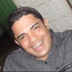 Alta Floresta: Funcionário da JBS morre ao receber descarga elétrica