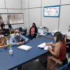 Prefeitura Nova Monte Verde realizou processo licitatório de serviços médicos para atender a saúde