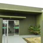 Nova Monte Verde: Sede própria é inaugurada e PREVVER ganha mais estrutura e suporte para os serviços ofertados