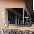 hauahuahauhauhauahhauhauahuahuahauhuSorriso: Bebê é esquartejado e enterrado no quintal de casa