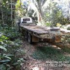 hauahuahauhauhauahhauhauahuahuahauhuPolícia Civil e Sema combatem desmatamento ilegal e outros crimes nas regiões de Colniza e Aripuanã