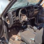 hauahuahauhauhauahhauhauahuahuahauhuNove pessoas ficam feridas em acidente entre caminhonetes em Sorriso