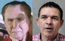 Bezerra e Juarez querem o MDB apoiando Haddad para presidente neste 2º turno