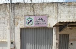 Grupo de Monitoramento e Fiscalização do Sistema Penitenciário visita Alta Floresta