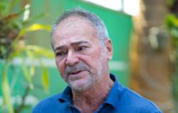 Pré-candidato a prefeito de Apiacás sofre acidente de trabalho