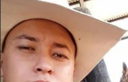 Nova Canaã do Norte: Marido que espancou violentamente mulher é preso após fugir do flagrante