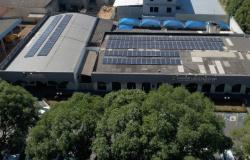 Câmara de Alta Floresta instala usina fotovoltaica e prevê economia de quase R$ 70 mil no primeiro ano