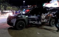Mato Grosso reduziu em 34% os crimes de roubo seguido de morte