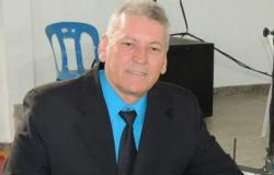 Nortão em luto: morre Renan Dimuriez