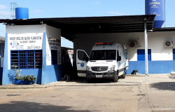 Secretaria convoca aprovados em seletivo para atuar contra Covid nos hospitais em Sinop, Sorriso, Colíder, Alta Floresta e Várzea Grande