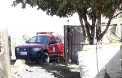 Paranaíta: Localizado corpo de mergulhador que se afogou no Teles Pires