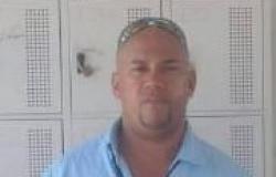 EMBOSCADA: Homem é executado a tiros em Paranaíta