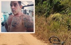 Desafio de ciclismo termina em tragédia em Alta Floresta