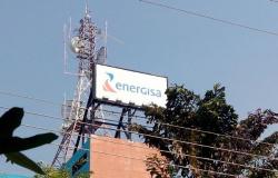 Serviços de energia elétrica reduzem em 31,5% as queixas no Procon