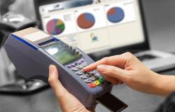 Serasa Experian cria plataforma de auxílio aos consumidores via Procon