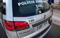 """Adolescente em MT acusa três pastores de tortura durante """"ritual satânico""""; Polícia investiga"""