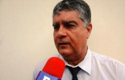 Alta Floresta: PSD avalia dobradinha com o PR para tirar comando da prefeitura de Asiel