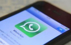 Estratégico na disputa eleitoral, WhatsApp deve ter efeito inesperado
