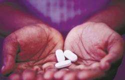 Duas pessoas infectadas pelo vírus HIV por dia em Mato Grosso