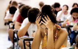 Reforma do ensino pode mexer nos vestibulares, dizem especialistas