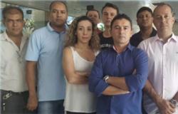 """Sindicato denuncia """"falsa crise"""" no Estado e teme """"efeito cascata"""" nas empresas"""