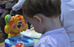 Ipem fiscaliza produtos infantis em Mato Grosso